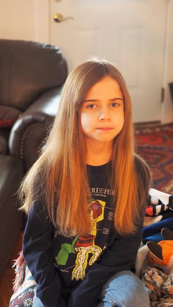 straight hair ava 12-2015