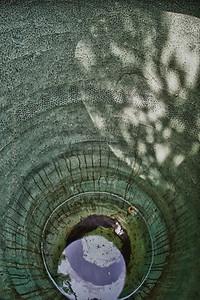 bedrock__435_DSC04969_2011-08-13_HDR