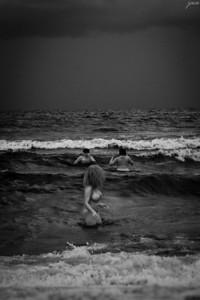 StrangeDay - South Beach