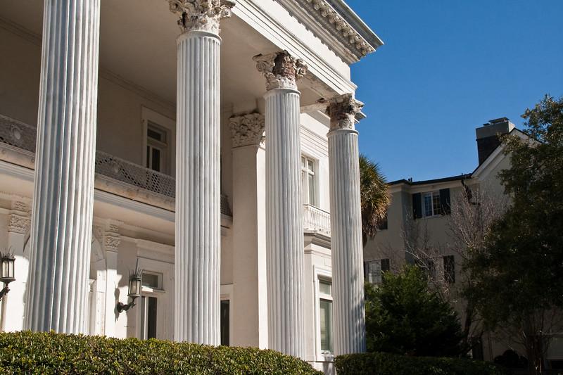 Charleston-11