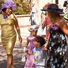 Hat Ladies of Charleston_-13