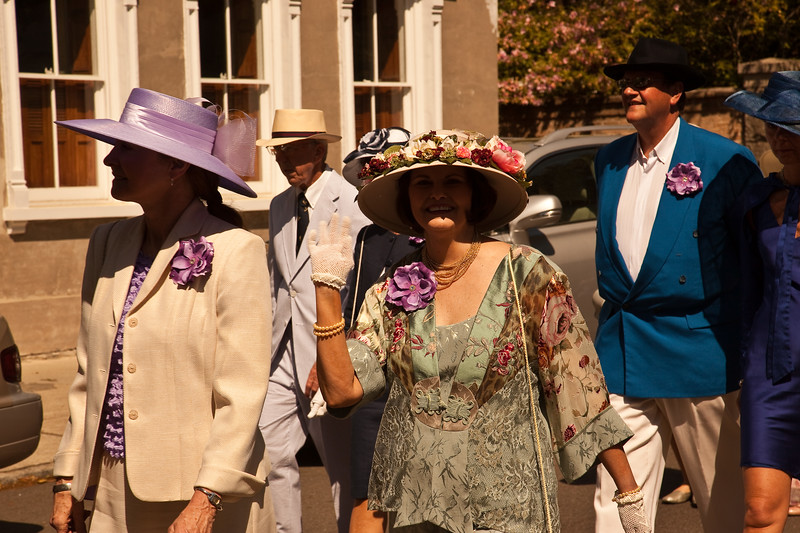 Hat Ladies of Charleston_-35