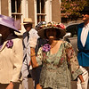 Hat Ladies of Charleston_-35