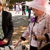 Hat Ladies of Charleston_-36