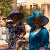 Hat Ladies of Charleston_-8