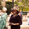 Hat Ladies of Charleston_-10