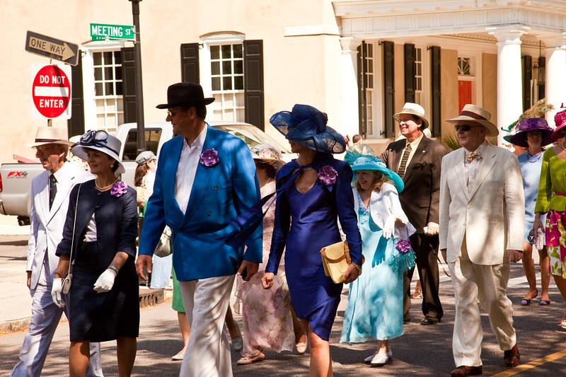 Hat Ladies of Charleston_-20