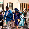 Hat Ladies of Charleston_-20