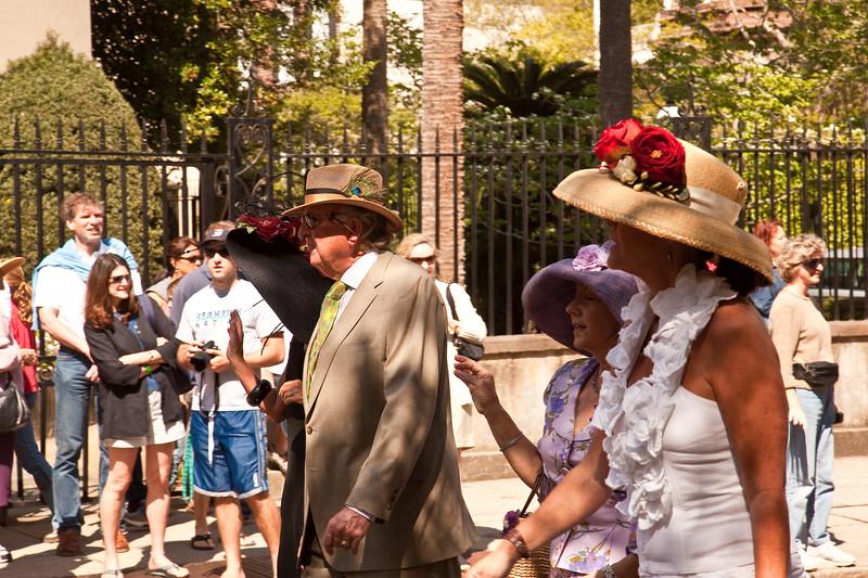 Hat Ladies of Charleston_-11