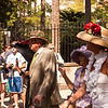 Hat Ladies of Charleston_-11