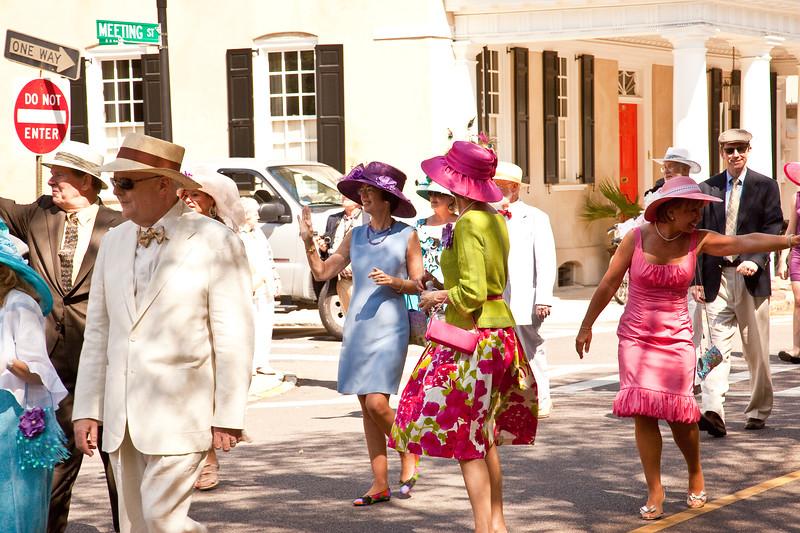 Hat Ladies of Charleston_-21