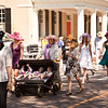 Hat Ladies of Charleston_-24
