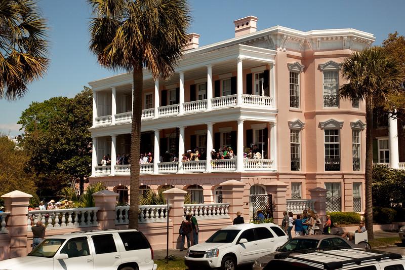 Hat Ladies of Charleston_-54
