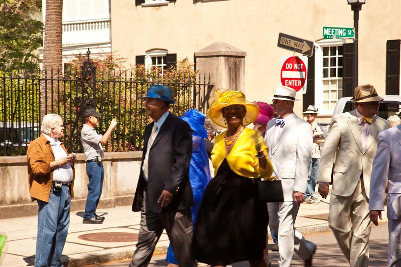 Hat Ladies of Charleston_-19