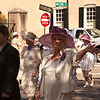 Hat Ladies of Charleston_-16