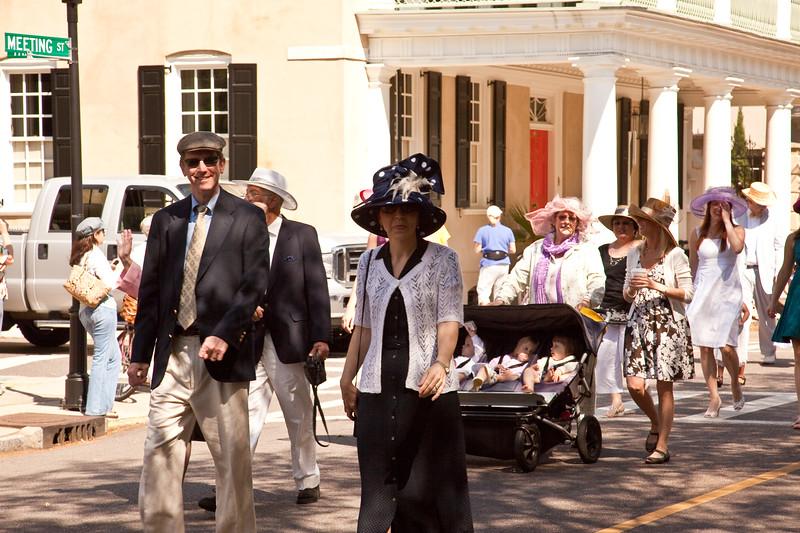 Hat Ladies of Charleston_-23