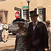Hat Ladies of Charleston_-3