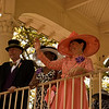 Hat Ladies of Charleston_-39