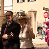 Hat Ladies of Charleston_-9