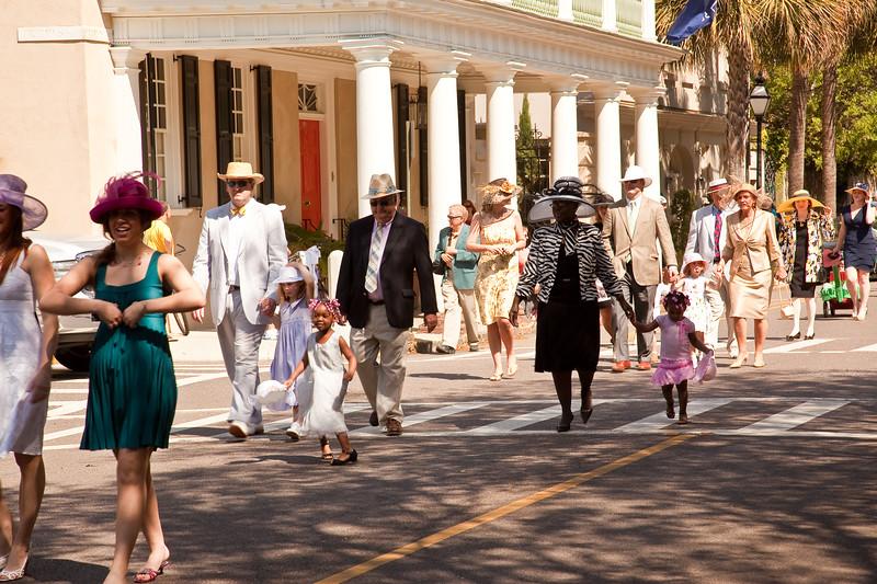 Hat Ladies of Charleston_-25