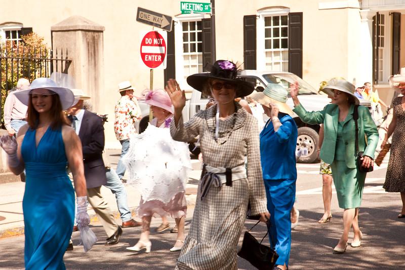 Hat Ladies of Charleston_-17