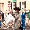 Hat Ladies of Charleston_-17