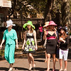 Hat Ladies of Charleston_-32