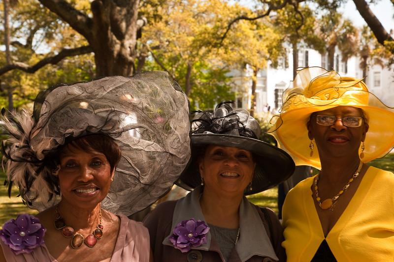 Hat Ladies of Charleston_-38
