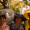 Hat Ladies of Charleston_-38