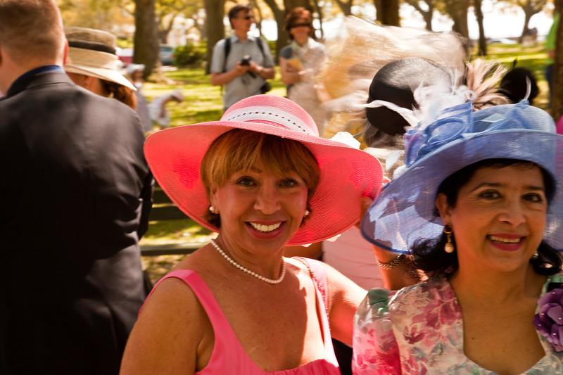 Hat Ladies of Charleston_-37