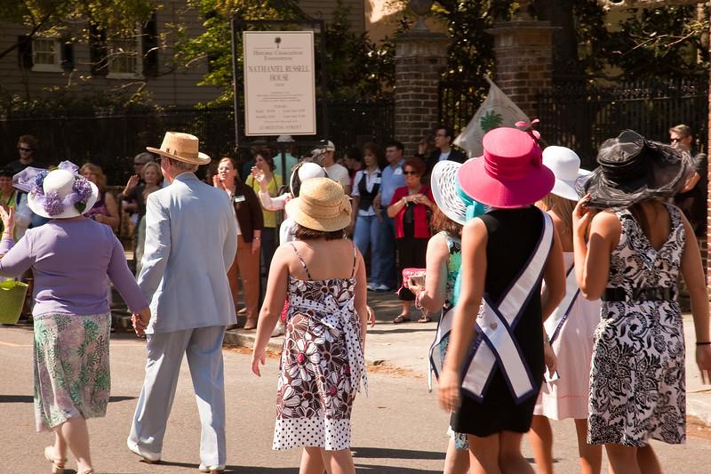 Hat Ladies of Charleston_-31