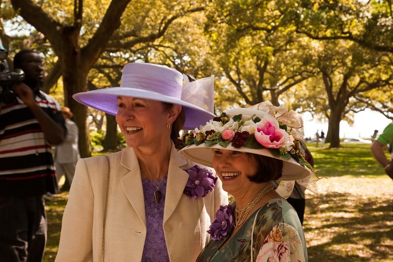 Hat Ladies of Charleston_-40