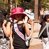 Hat Ladies of Charleston_-28