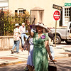 Hat Ladies of Charleston_-15