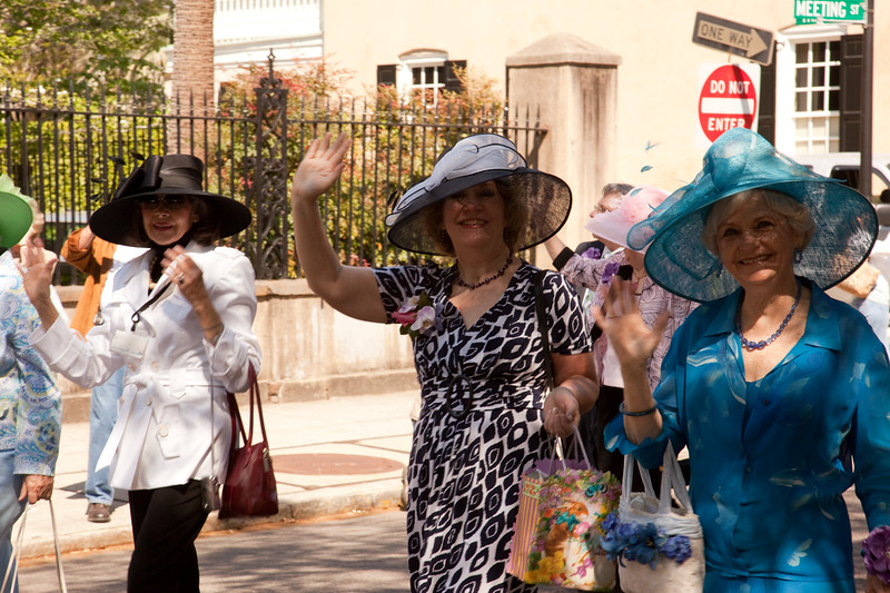 Hat Ladies of Charleston_-7