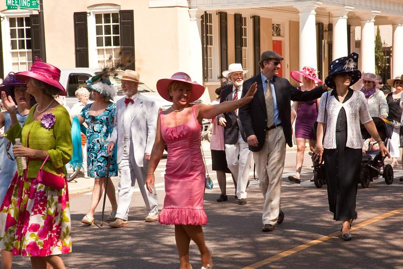 Hat Ladies of Charleston_-22