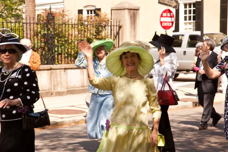 Hat Ladies of Charleston_-6