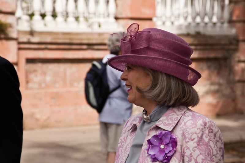 Hat Ladies of Charleston-16