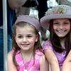 Hat Ladies of Charleston-25