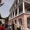 Hat Ladies of Charleston-31