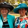 Hat Ladies of Charleston-29