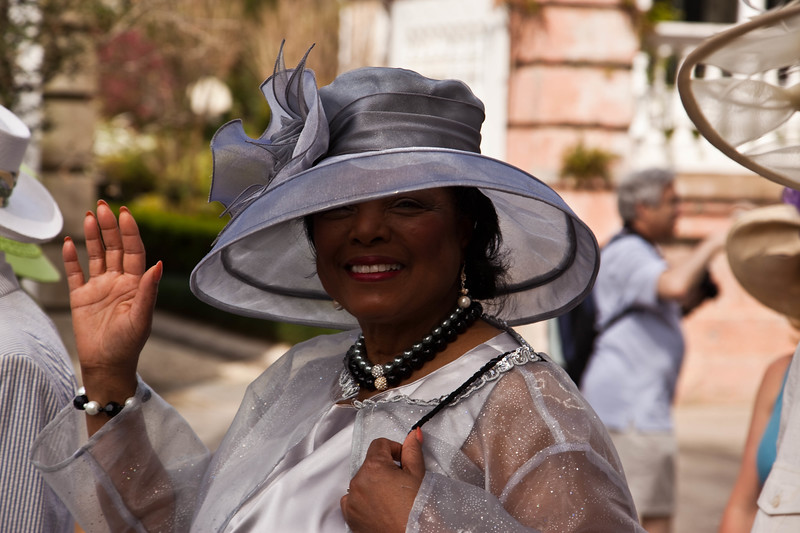 Hat Ladies of Charleston-15