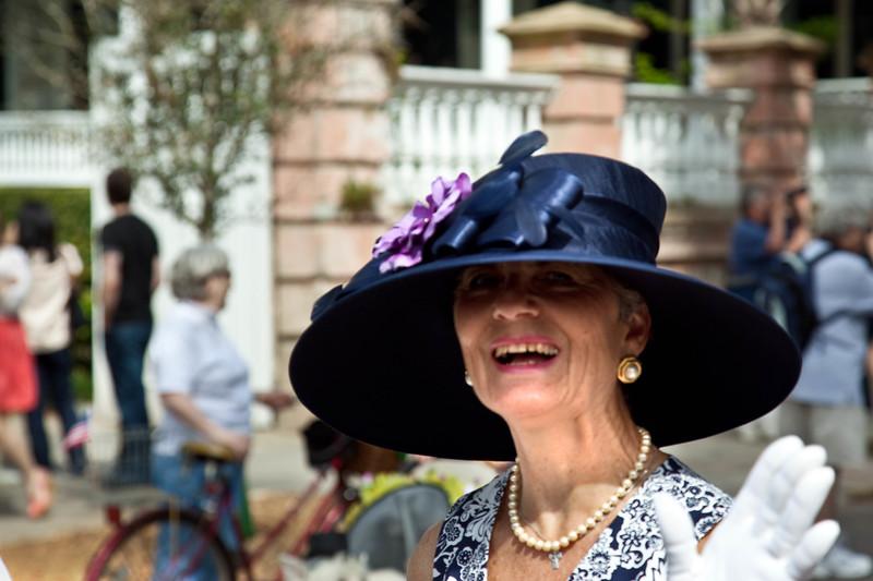 Hat Ladies of Charleston-12