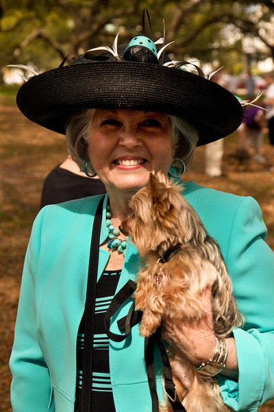 Hat Ladies of Charleston-27
