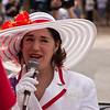 Hat Ladies of Charleston-23