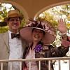 Hat Ladies of Charleston-24