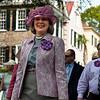 Hat Ladies of Charleston-21