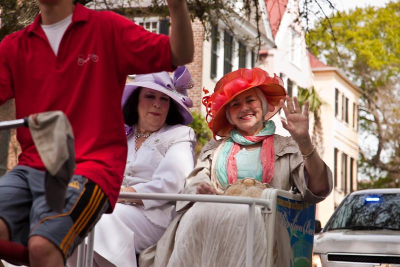 Hat Ladies of Charleston-22