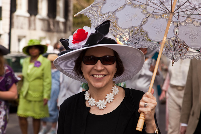 Hat Ladies of Charleston-14