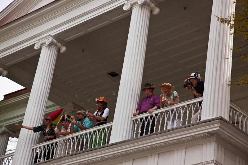 Hat Ladies of Charleston-18